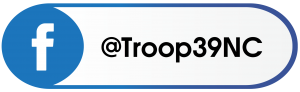 Follow Troop 39 on Facebook