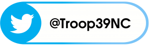 Follow Troop 39 on Twitter